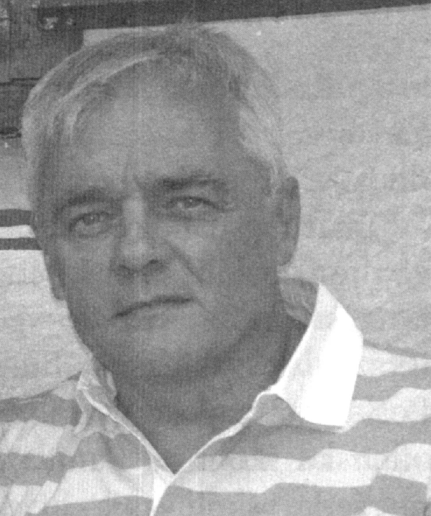 Janković M. Zoran - direktor