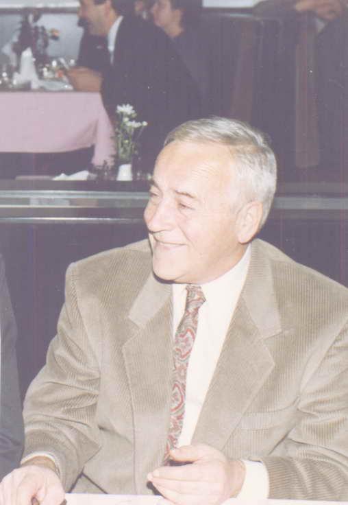 Janković Živan - direktor