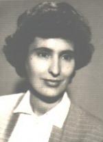 Pješčić - Janković Živka - advokat
