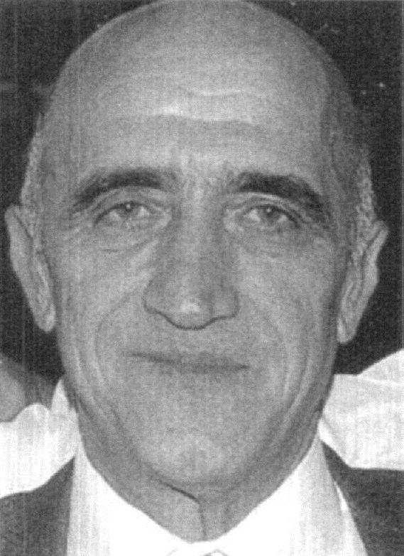Vlajić Miroslav - javni tužioc