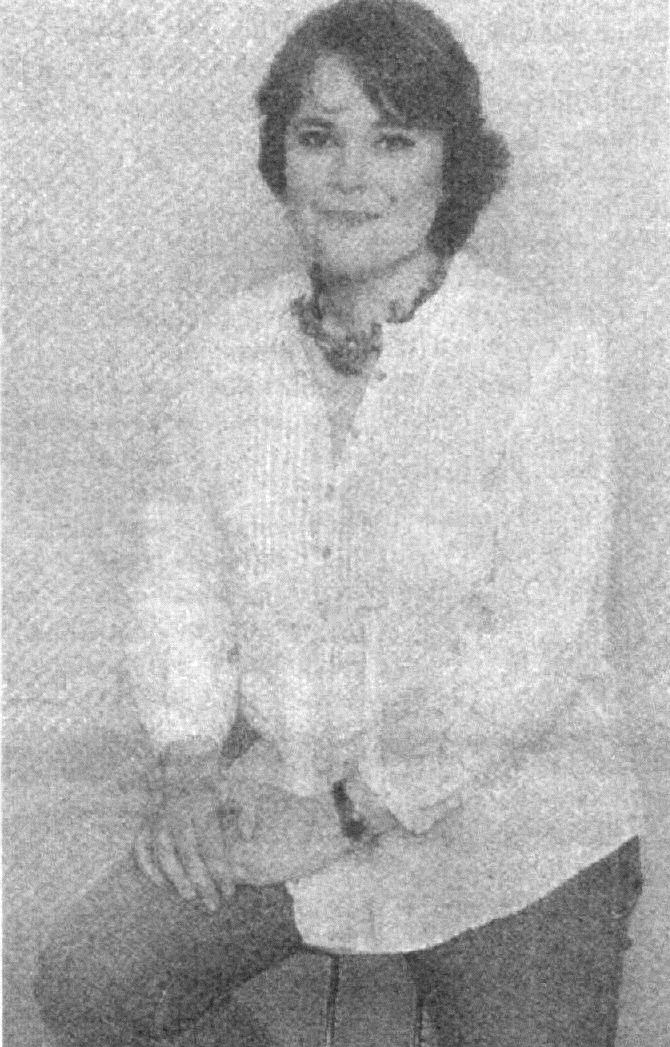 Bjelogrlić - Goldsvorti Vesna - profesor i pisac