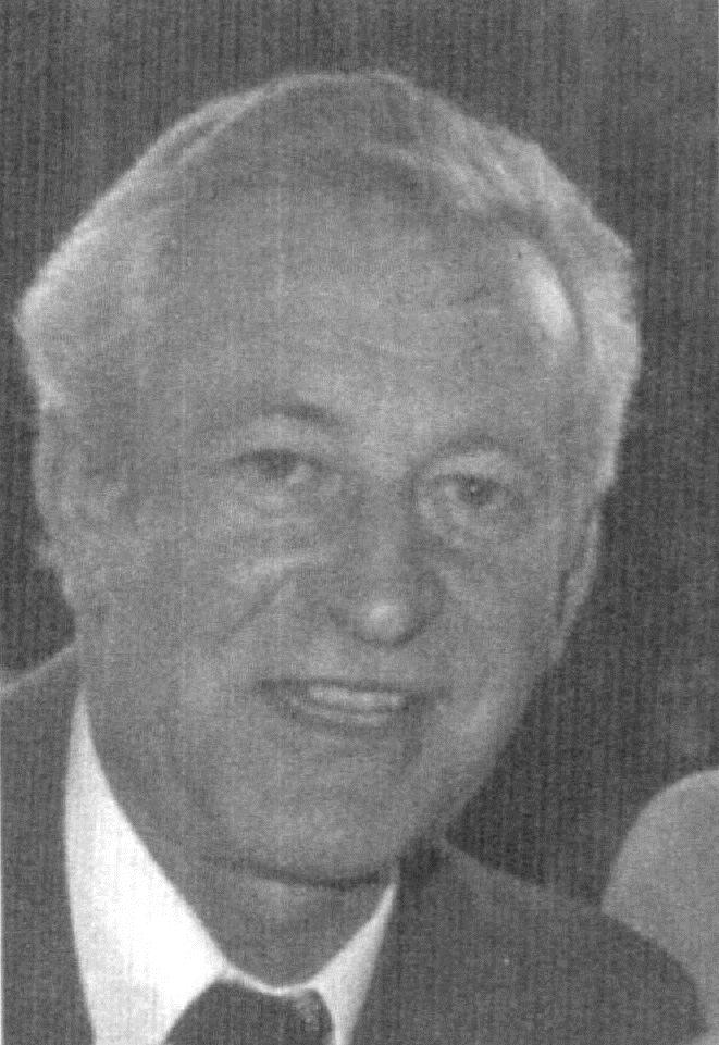 Pavlović Miodrag - Mile Pop - profesor matematike