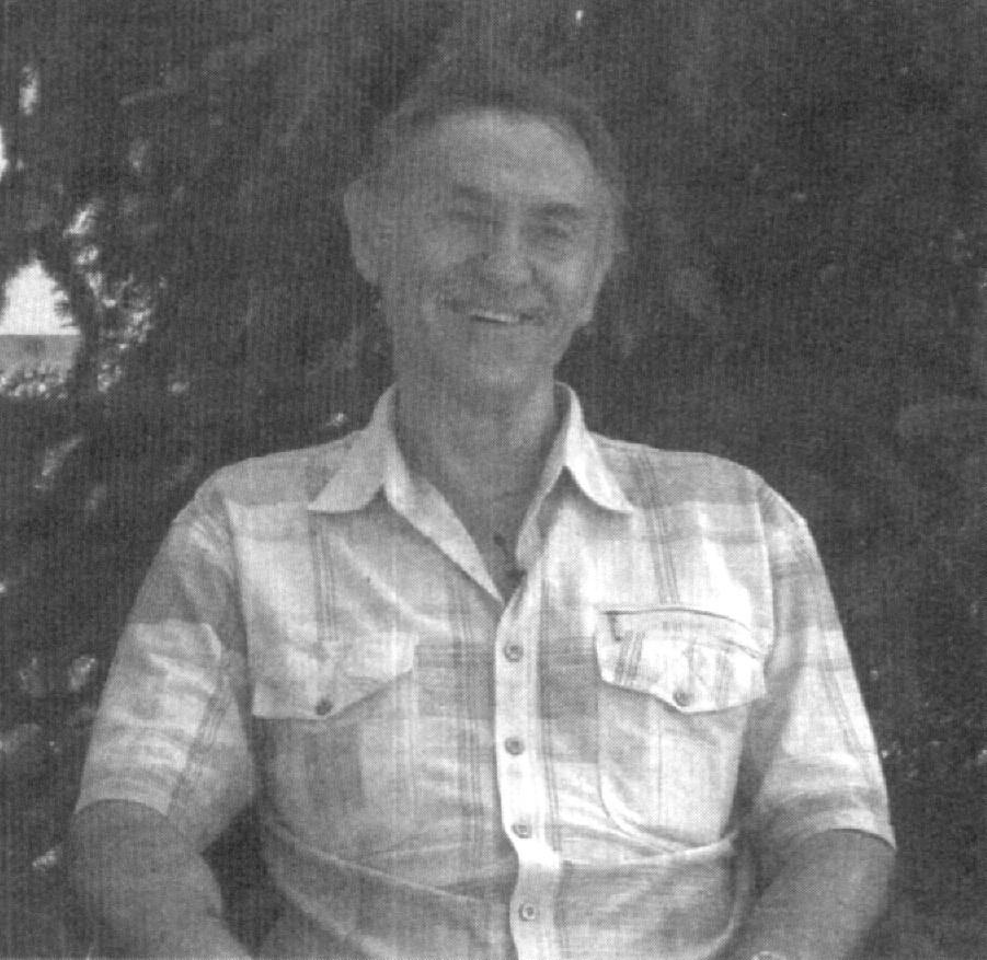 Vlajić R. Spasoje - inženjer, profesor i pisac naučnih radova