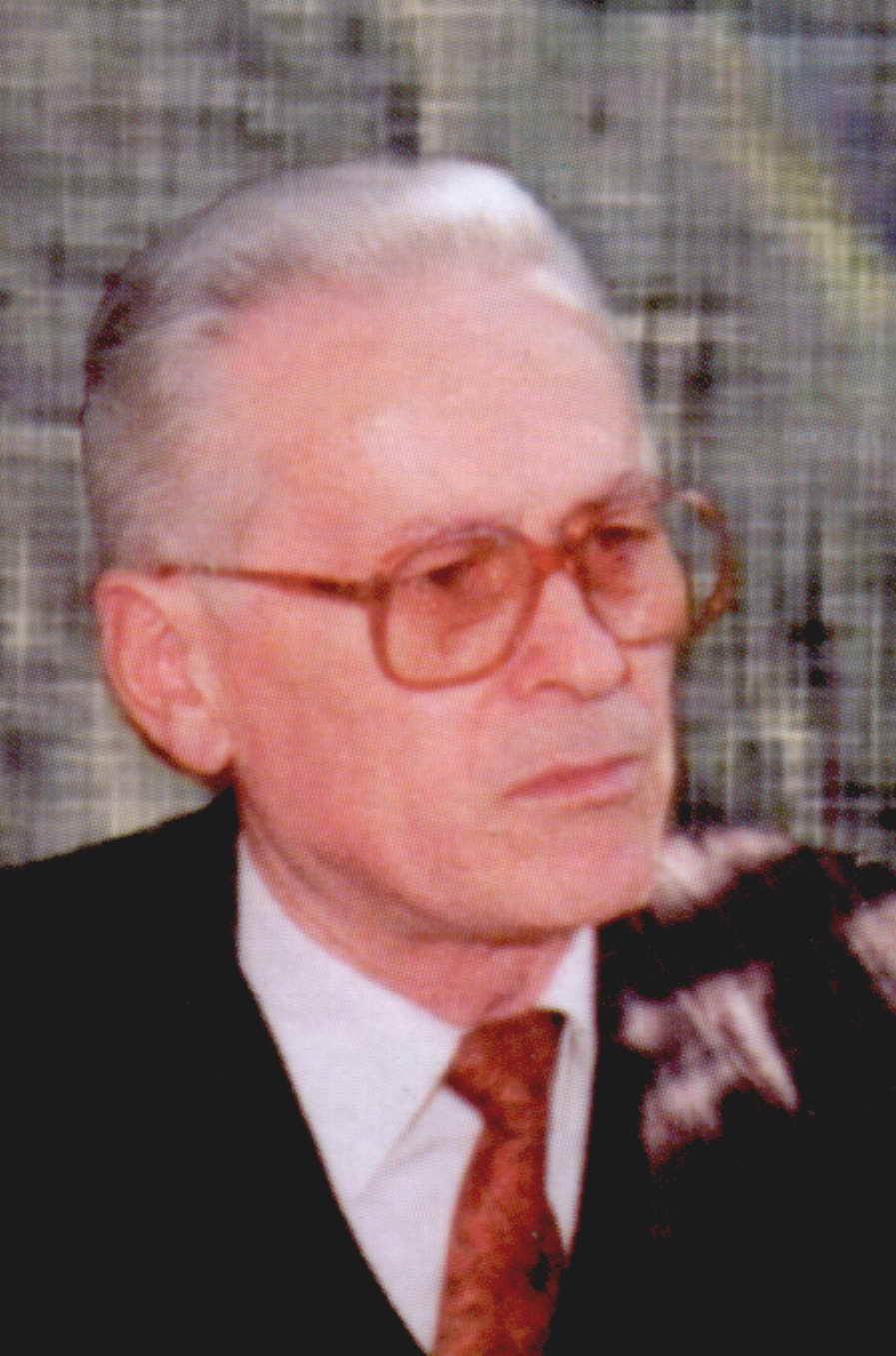 Vlajić T. Spasoje - pisac hronika o Žarkovu