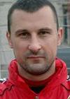 Bojan Isailović - fudbaler