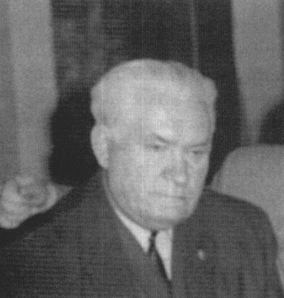 Stevan Stojanović - jedan od osnivača DTV