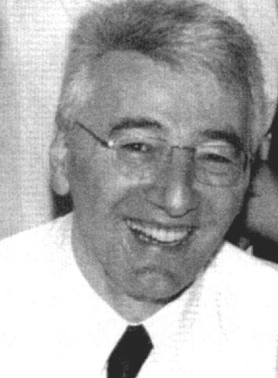 Nikolić Dragan - Tašna