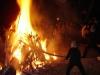 dsc00144-300x224-paljenje-badnjaka