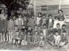 1969-70 - OŠ Bele vode