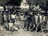 1972-73 - OŠ Bele vode