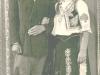 Janković Natalija i Spasenović Dragoljub