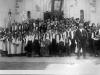 Litija u Žarkovu, 02.06.1938