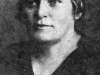 Danica Janković