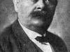 Lazar Janković, 1904.