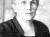 Mileva Đurđić