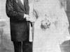 Milorad i Vasilija Đukanović