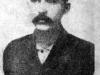 Nenad Stefanović