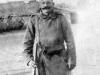 Podnarednik Nastic Milosav