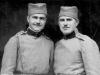 Živorad Đorđević Žikana (na slici desno)