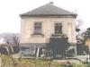 Kuća Milije Spasenović