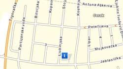 mapa_aikido