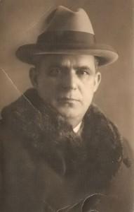 Savkovic Stevan
