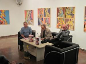 Promocija_knjige_o_Zarkovu_naslovna