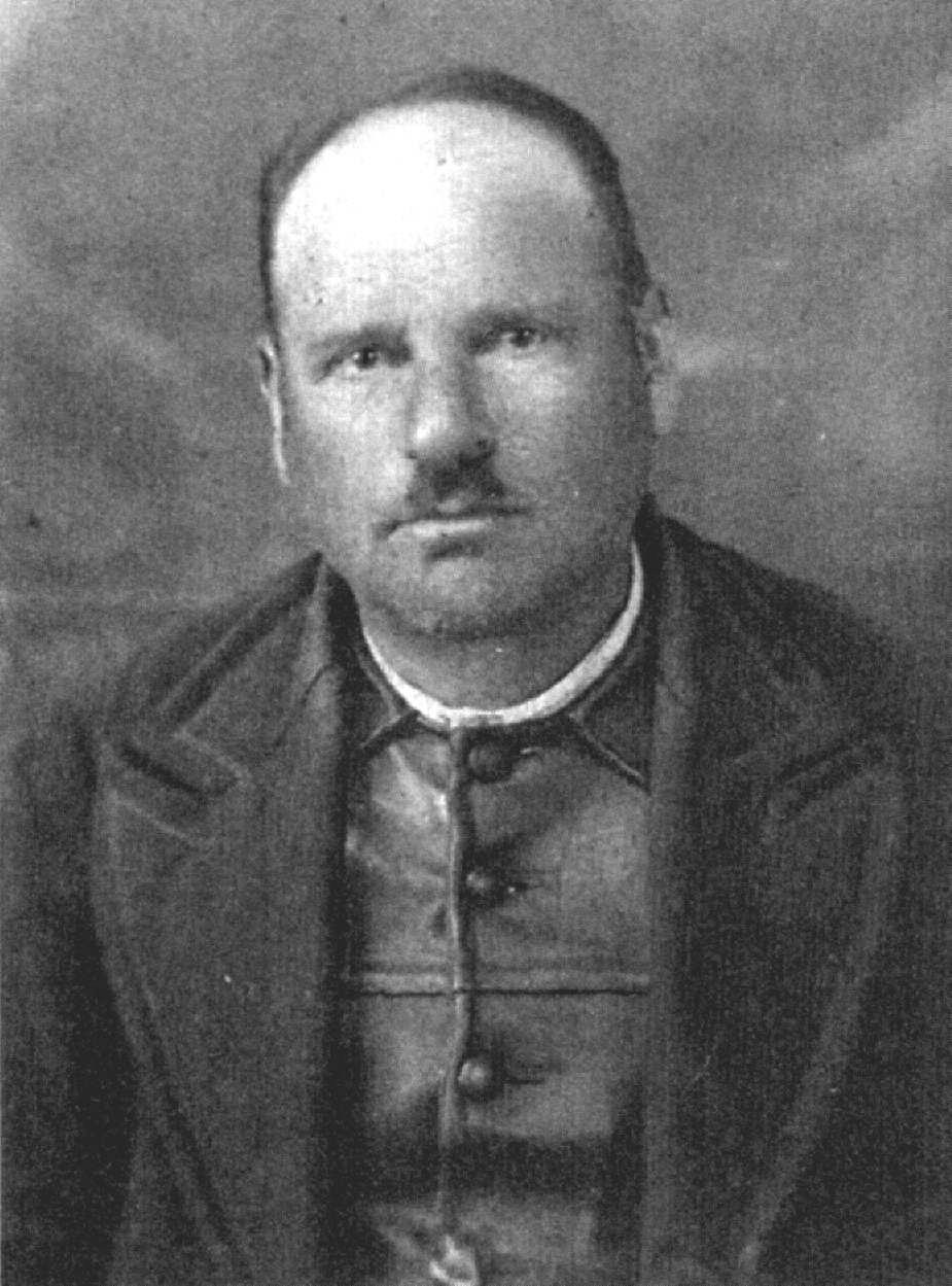 Janković Živko