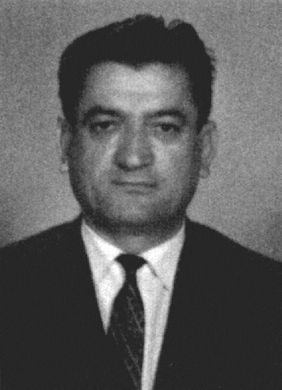 Savković Tihomir - advokat