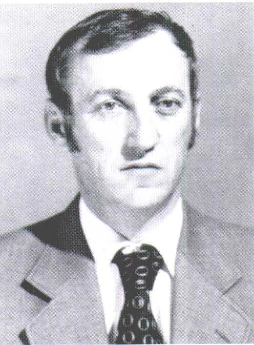 Joksimović Života - predsednik opštinskog odbora Saveza potomaka ratnika od 1912 do 1920 godine za opštinu Čukaricu