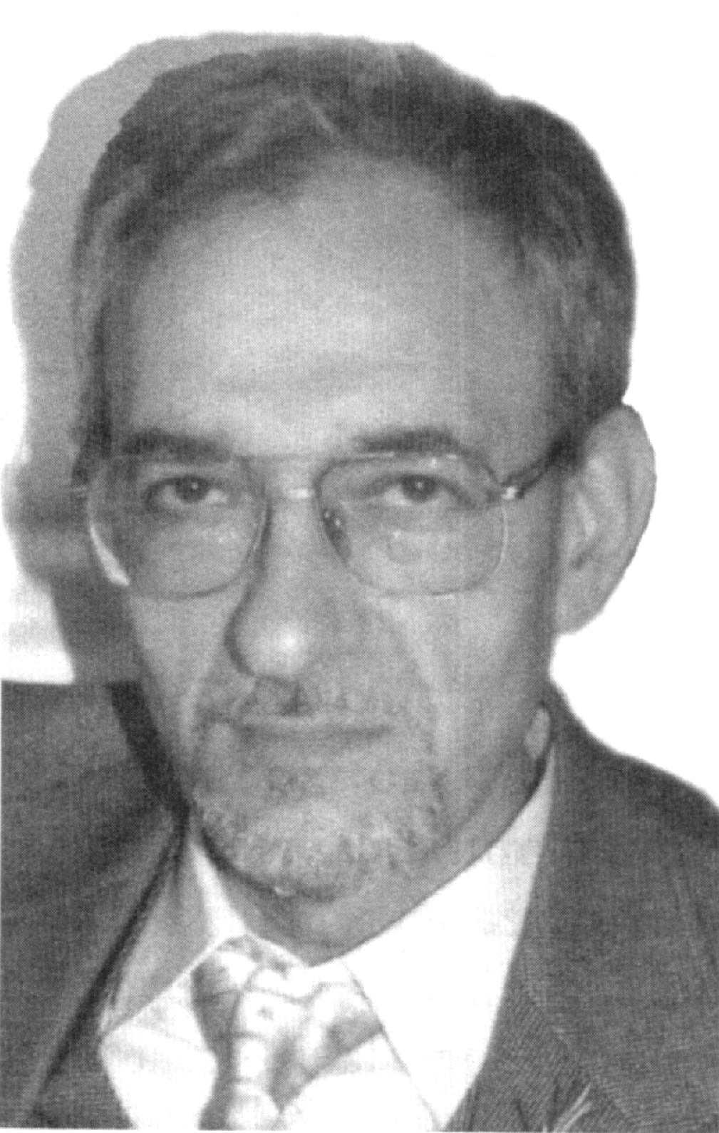 Savković Jovan - Jovka - predsednik OKUD