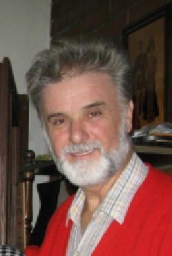 Janković Radoslav - profesor i pronalazač (pogledaj VIDEO)