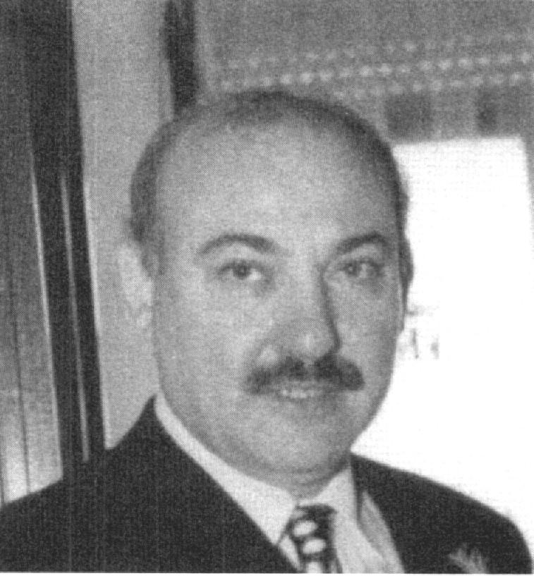 Simić Milan - Ćumija