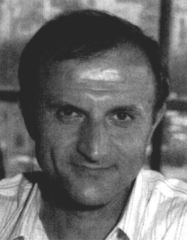 Vukadinović Tomislav