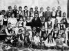 Đaci 1932-33