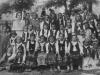 Đaci 1931-32