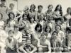 1970-71 - OŠ Bele vode