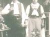 Ognjanović Ljubica i Joksimović Dragomir