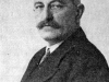 Aleksije Đurđić